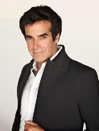 David Copperfield (Las Vegas) - 2020 All You Need to Know