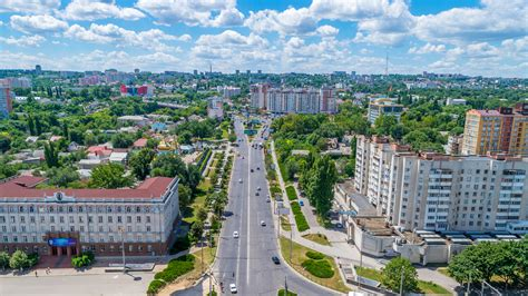 Moldova moves to enhance property rights with World Bank