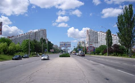 In Moldova, visa-free does not mean poverty-free   The