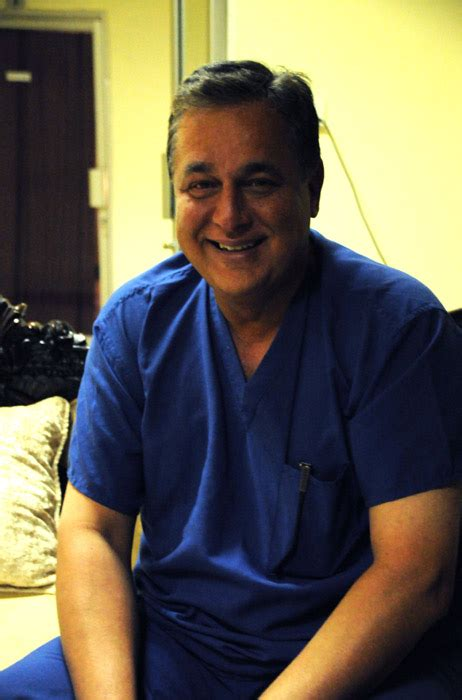 Princess Diana's former lover Dr Hasnat Khan says new film