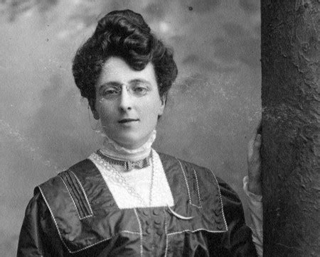 Book About Anne of Green Gables' Daughter Reveals Author's