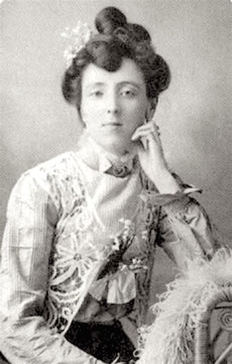 12 Surprising Facts About Author Lucy Maud Montgomery
